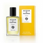 Acqua Di Parma Colonia Travel Spray Refills 2*30ml