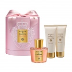 Acqua Di Parma Rosa Nobile Gift Set