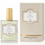 Annick Goutal Eau Du Sud EDT For Men 100ml