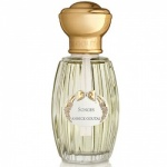Annick Goutal Songes EDT 100ml