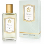 Annick Goutal Vetiver Cologne 200ml