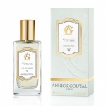 Annick Goutal Vetiver Cologne 50ml