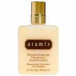 Aramis Protein Enriched Thickening Hair Shampoo 200ml