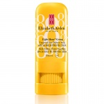 Elizabeth Arden Eight Hour Cream Targeted Sun Defense Stick SPF 50 6.8g