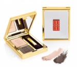 Elizabeth Arden Beautiful Color Duo Eyeshadows Tempting Taupe