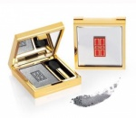 Elizabeth Arden Beautiful Color Eyeshadow Graphite