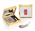 Elizabeth Arden Beautiful Color Eyeshadow Shimmering Taupe