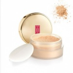 Elizabeth Arden Ceramide Skin Smoothing Loose Powder Medium 28g
