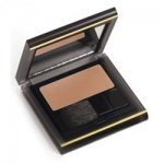 Elizabeth Arden Colour Intrigue Cheek Colour Terrarose 4.35g