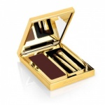 Elizabeth Arden Beautiful Color Brow Shaper and Eyeliner Brunette