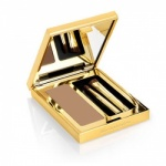Elizabeth Arden Beautiful Color Brow Shaper and Eyeliner Soft Blonde