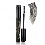 Elizabeth Arden Lasting Impression Mascara Black 8.5ml