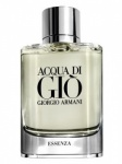 Giorgio Armani Acqua Di Gio Essenza For Men EDP 180ml