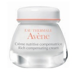 Avene Rich Compensating Cream 40ml