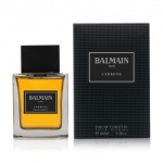 Balmain Carbone Eau de Toilette Spray 100ml