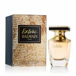 Balmain Extatic Eau de Parfum Spray 40ml