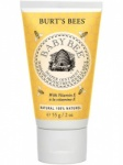 Burt's Bees Baby Bee Diaper Ointment 55g
