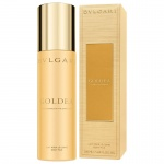 Bvlgari Goldea Body Milk 200ml