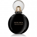 Bvlgari Goldea The Roman Night EDP 30ml