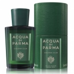 Acqua Di Parma Colonia Club Eau de Cologne Spray 100ml