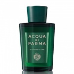 Acqua Di Parma Colonia Club Eau de Cologne Spray 180ml