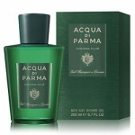 Acqua Di Parma Colonia Club Hair and Shower Gel 200ml