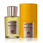 Acqua Di Parma Colonia Intensa EDC Spray 50ml
