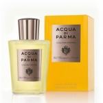 Acqua Di Parma Colonia Intensa Hair and Shower Gel 200ml