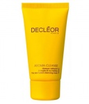 Decleor Aroma Cleanse Clay and Herbal Mask 50ml
