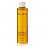 Decleor Aroma Cleanse Essential Tonifying Lotion 200ml