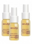 Decleor Aroma White C+ Extreme Brightening Essence 3*10ml