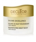 Decleor Excellence de L'Age Rejuvenating Night Balm 30ml
