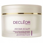 Decleor Perfect Sculpt Divine Rejuvenating Cream 200ml