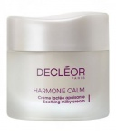 Decleor Harmonie Calm Soothing Light Cream 50ml