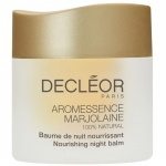 Decleor Aromessence Marjolaine Night Balm 15ml