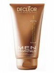 Decleor Men Essentials Cleansing Skin Scrub Face Gel 125ml