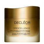 Decleor Orexcellence Youth Cream 50ml