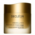 Decleor Orexcellence Eye Cream 15ml