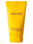 Decleor Prolagene Gel 150ml