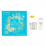 Decleor Stop, Breathe, Relax Hydrating Gift Set