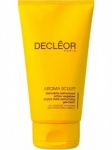 Decleor Perfect Sculpt Stretch Mark Gel-Cream 200ml