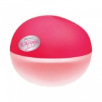 DKNY Be Delicious Electric Loving Glow EDT 50ml