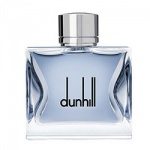 Dunhill London EDT by Dunhill 50ml