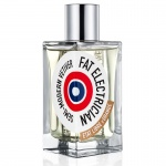 Etat Libre d'Orange Fat Electrician EDP 50ml