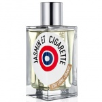 Etat Libre d'Orange Jasmin et Cigarette EDP 100ml