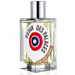 Etat Libre d'Orange Putain Des Palaces EDP 50ml