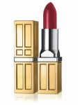 Elizabeth Arden Beautiful Color Lipstick Red to Wear 3.5g