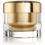 Elizabeth Arden Ceramide Lift and Firm Night Cream 50ml
