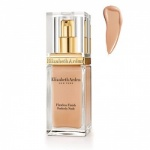 Elizabeth Arden Flawless Finish Perfectly Nude Makeup Cream Nude 30ml