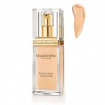 Elizabeth Arden Flawless Finish Perfectly Nude Makeup Linen 30ml